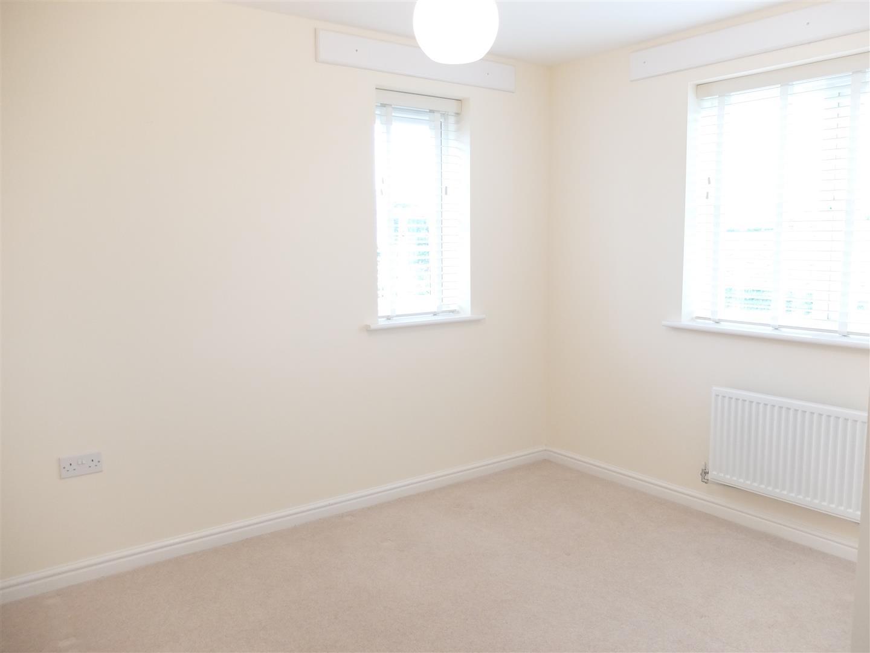 Home On Sale 27 Admiral Way Carlisle 185,000