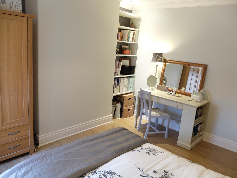 Home On Sale 96 Petteril Street Carlisle 170,000