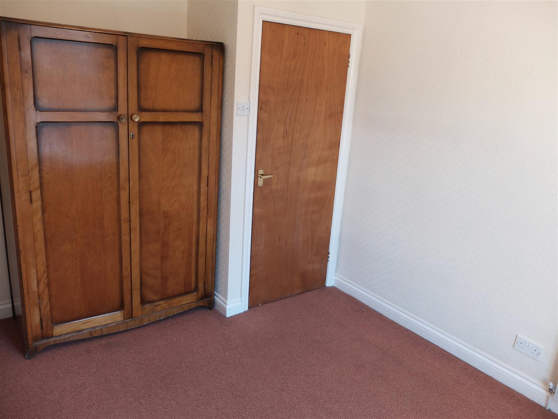 5 Silloth Street Carlisle On Sale 70,000