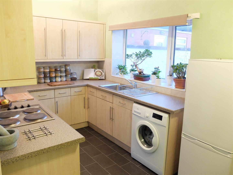 7 Adelphi Terrace Carlisle 2 Bedrooms House - Mid Terrace For Sale