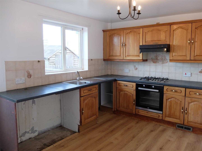 Home For Sale 7 Almery Drive Carlisle