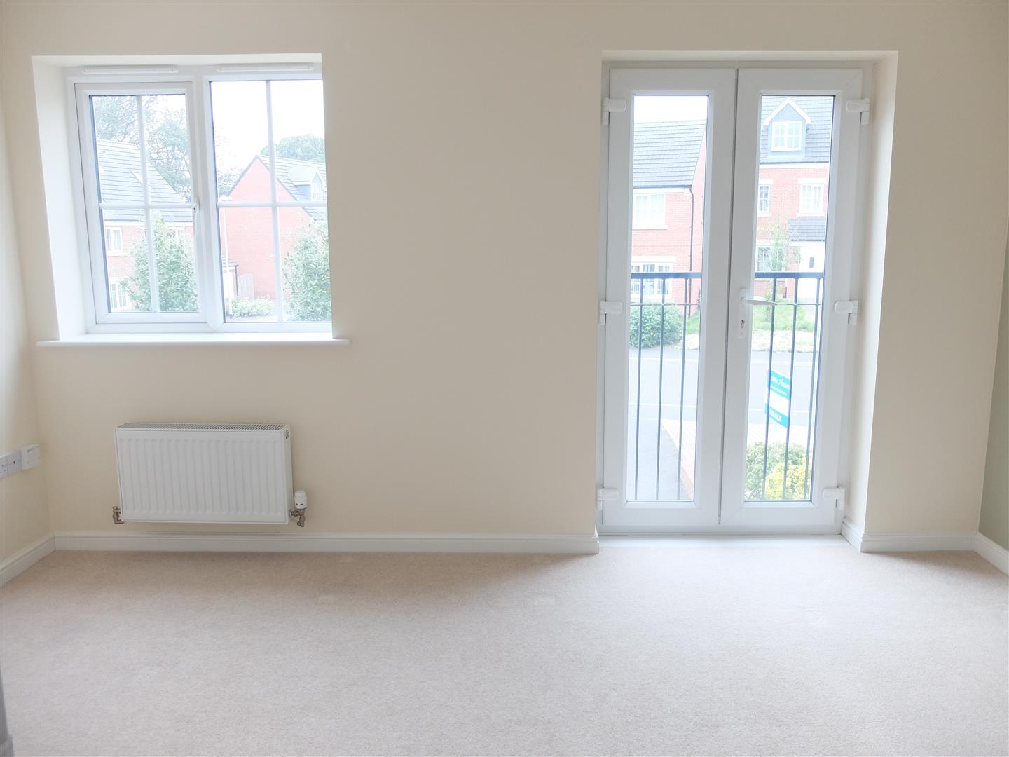 3 Bedrooms House - End Terrace For Sale 9 Barley Edge Carlisle