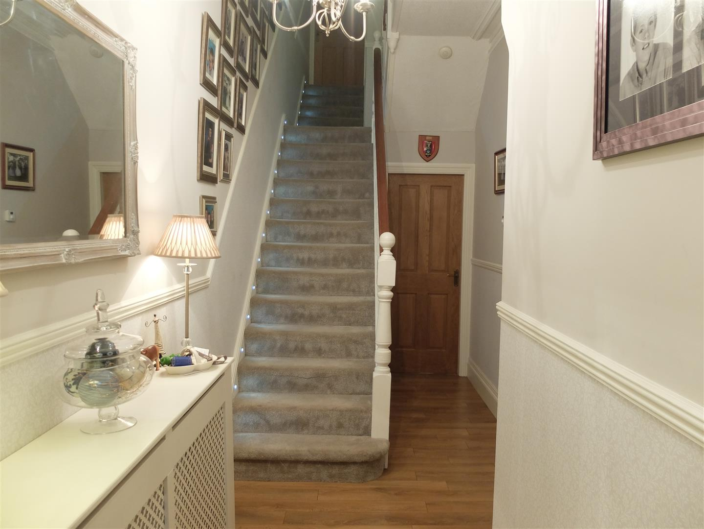 96 Petteril Street Carlisle Home For Sale