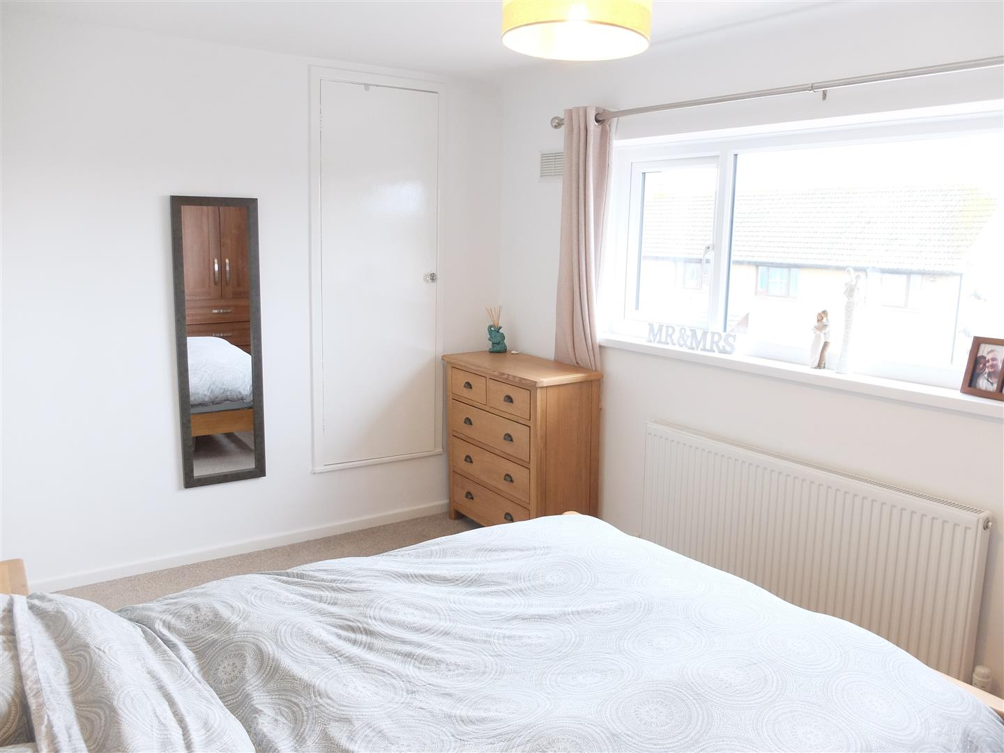 3 Bedrooms House - Terraced For Sale 24 Bannisdale Way Carlisle 110,000