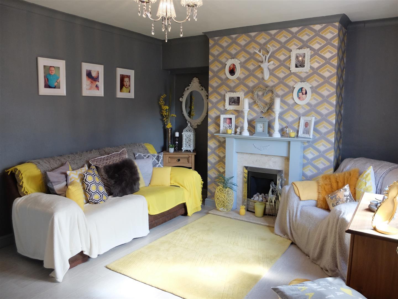 10 Jubilee Road Carlisle Home For Sale