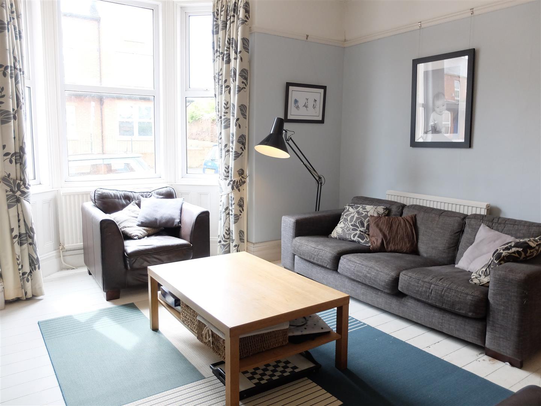 Home For Sale 166 Nelson Street Carlisle 215,000