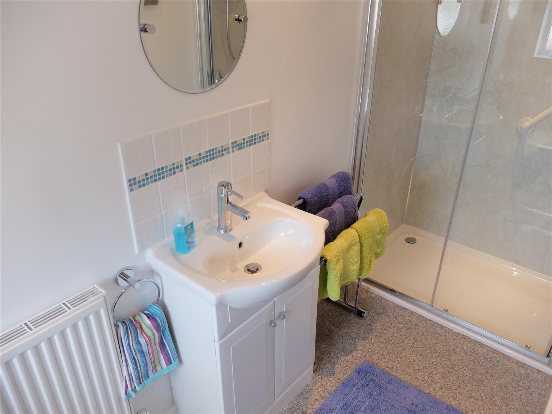 1 Newlands Road Carlisle 3 Bedrooms House - Semi-Detached On Sale