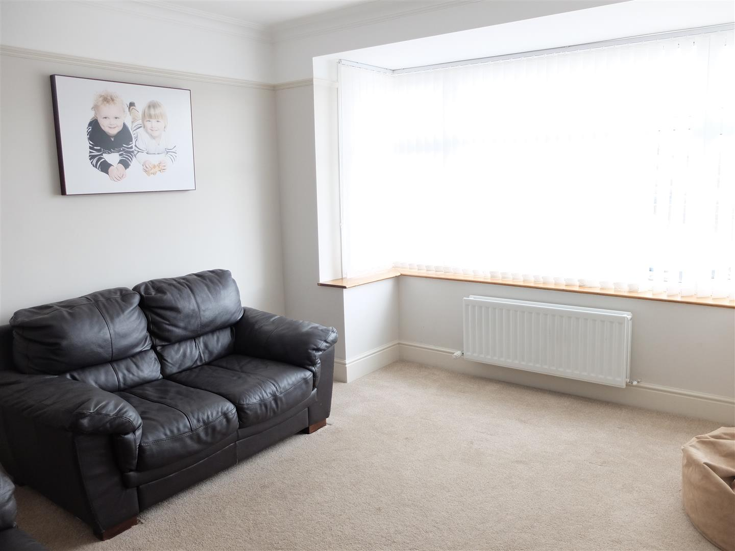 218 Wigton Road Carlisle Home For Sale 180,000
