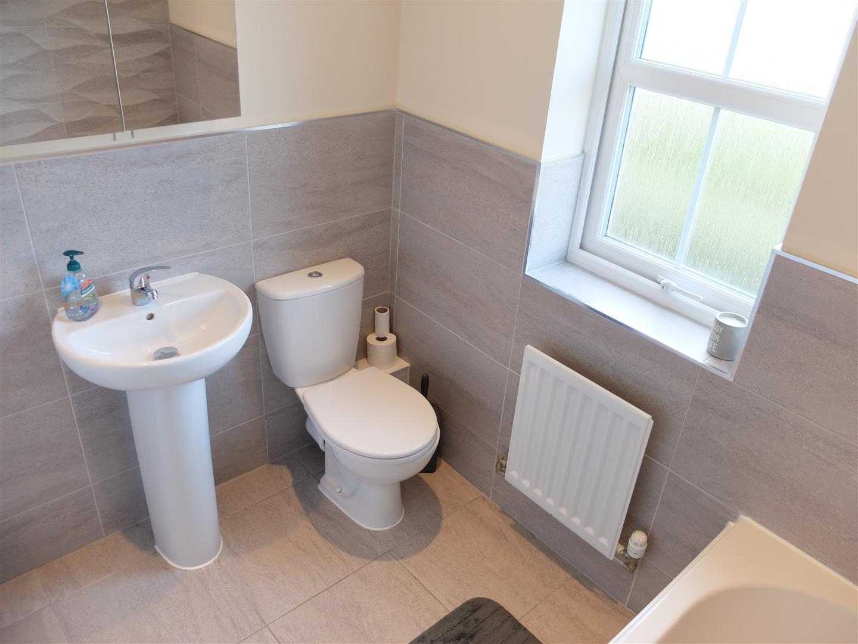 Home On Sale 35 Fenwick Drive Carlisle 147,000