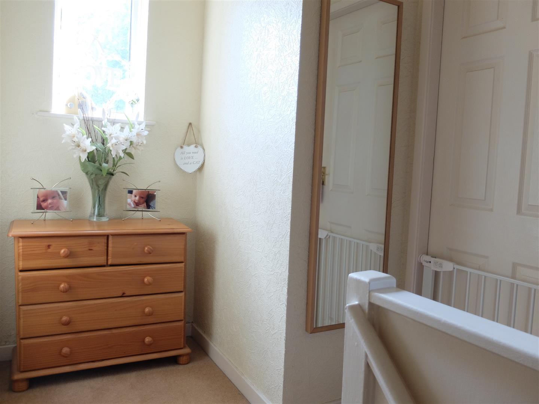 Home On Sale 268 Kingstown Road Carlisle