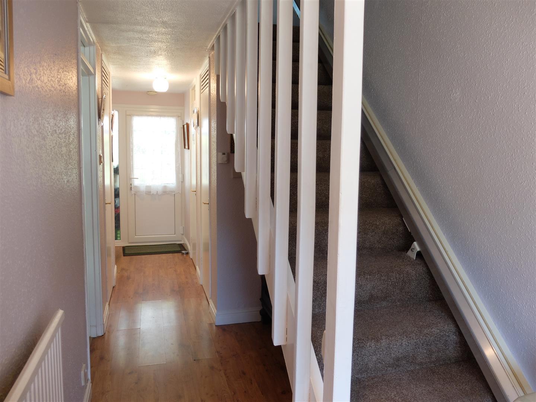 Home For Sale 63 Cumrew Close Carlisle