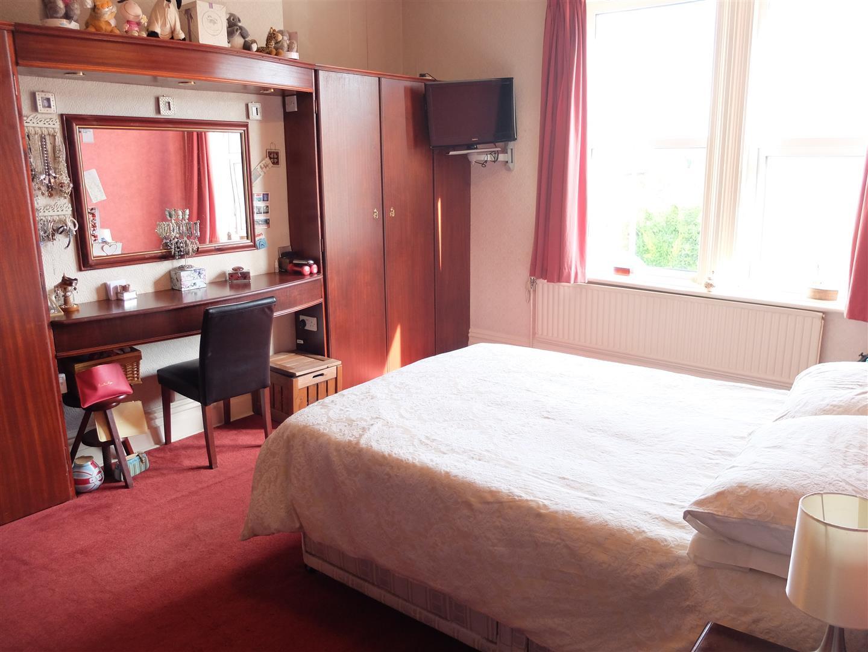 Home On Sale 30 Lazonby Terrace Carlisle 188,000