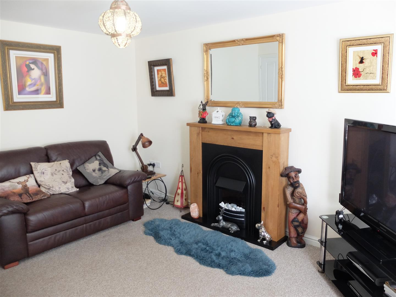 121 Glaramara Drive Carlisle 4 Bedrooms House - Detached On Sale