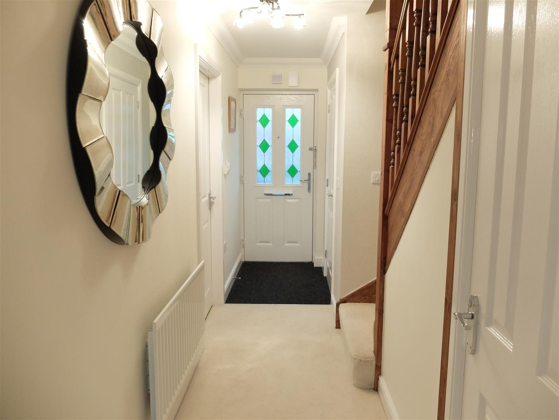 31 Bishops Way Carlisle Home For Sale