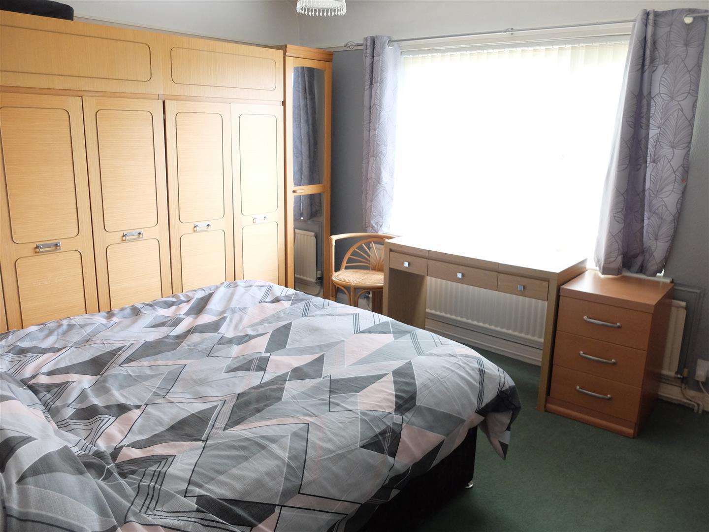 For Sale 23 Bedford Road Carlisle 125,000