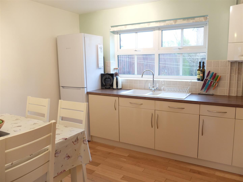 Home On Sale 49 The Paddocks Carlisle