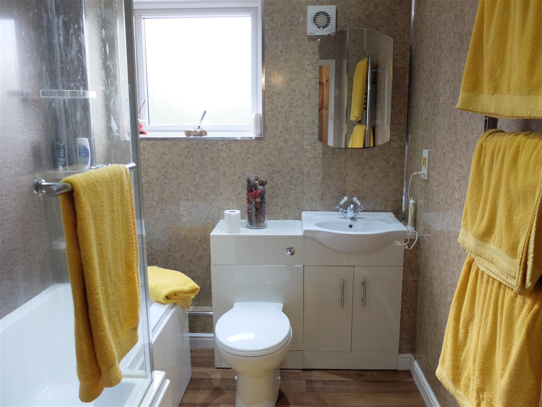 4 Bedrooms House - Link Detached For Sale 51 Blencarn Park Carlisle