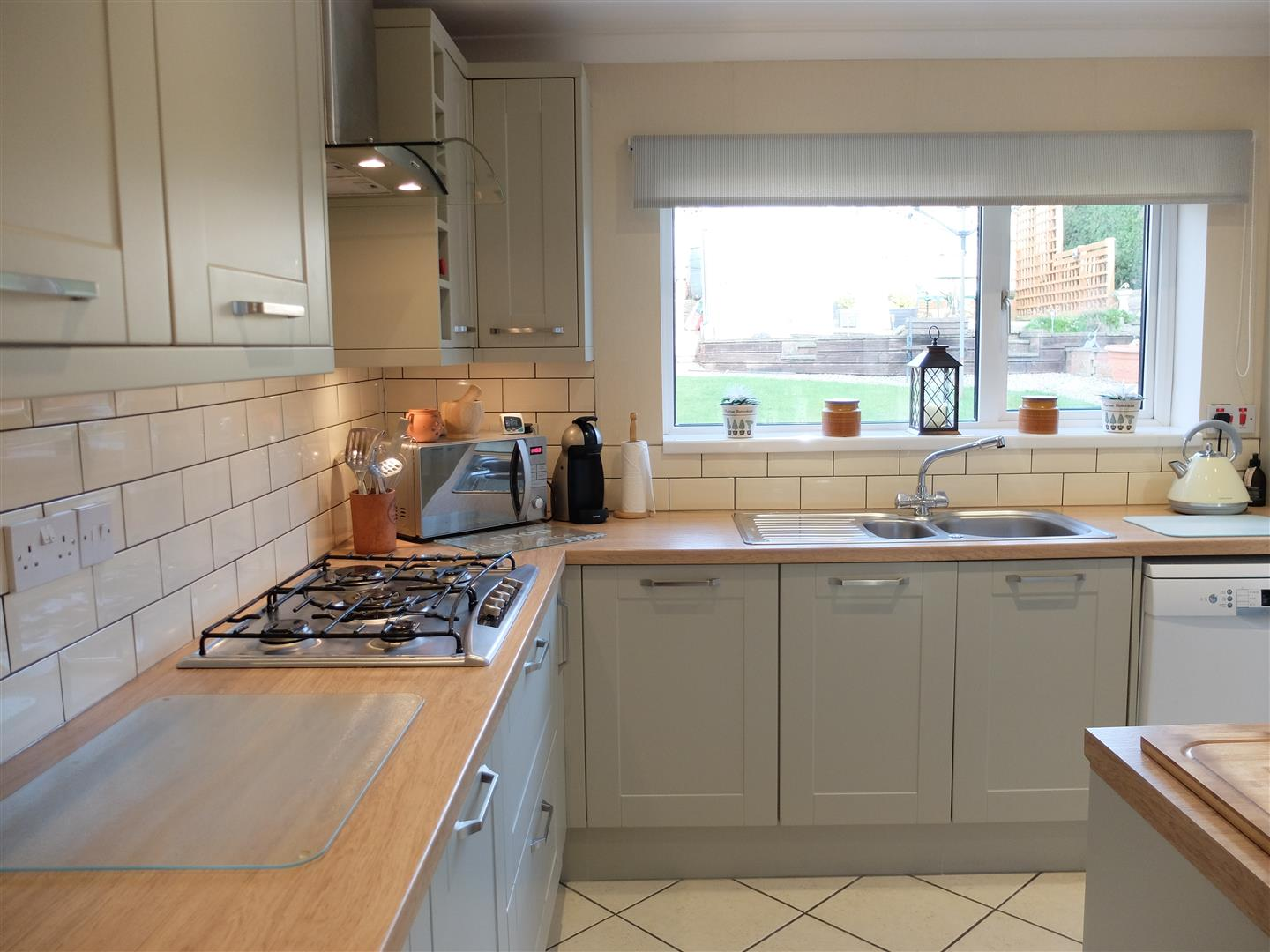 21 Beaumont Road Carlisle For Sale 169,995