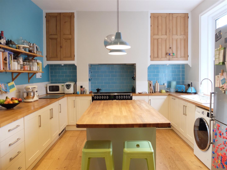 166 Nelson Street Carlisle Home On Sale