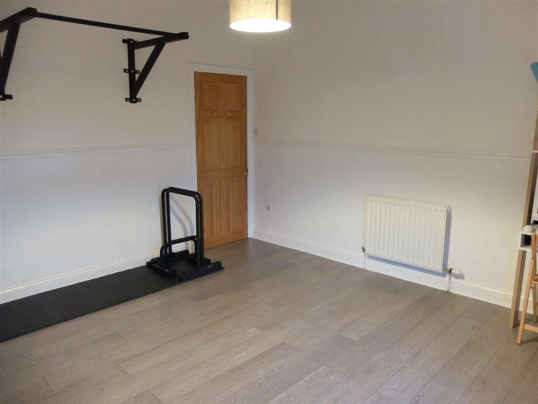 For Sale 7 Adelphi Terrace Carlisle 80,000