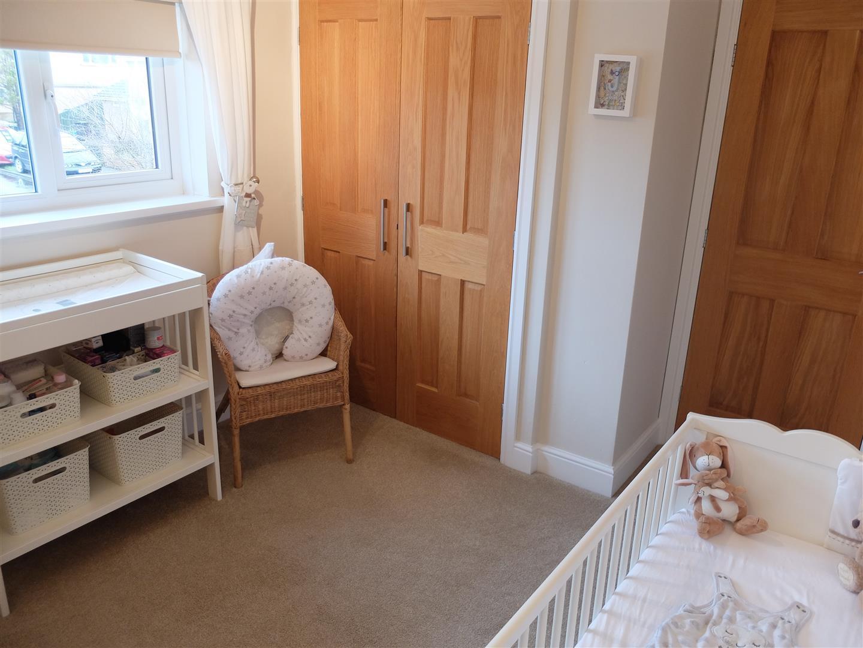 Home On Sale 16 Troutbeck Drive Carlisle 117,995