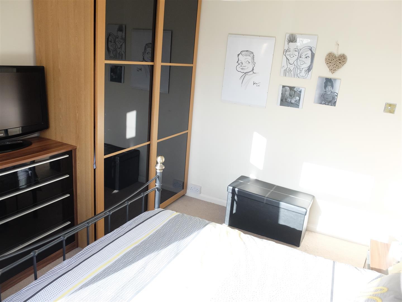 87 Currock Park Avenue Carlisle 3 Bedrooms House - Semi-Detached On Sale 130,000
