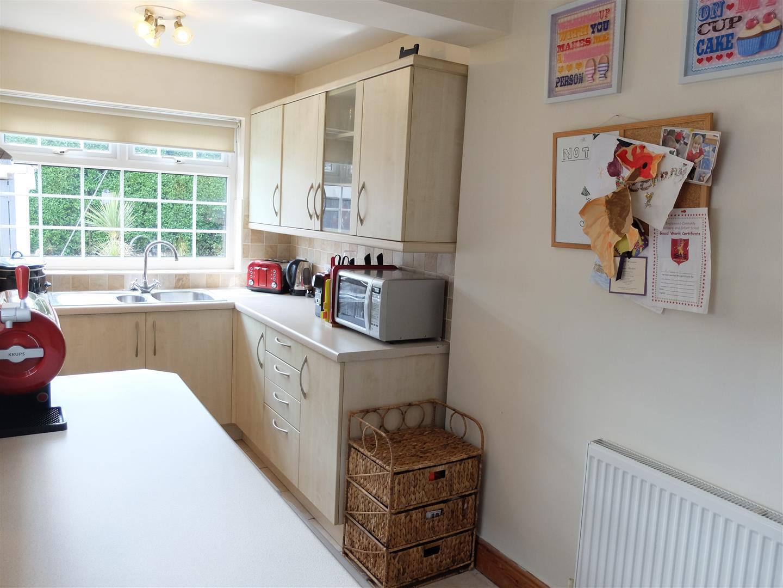 109 Orton Road Carlisle 3 Bedrooms House - Semi-Detached On Sale