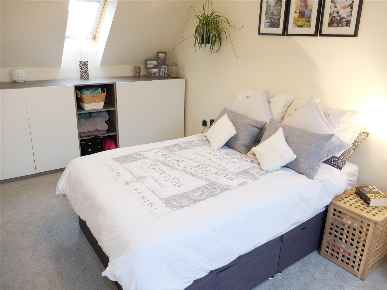 6 Bowfell Lane Carlisle Home For Sale 139,995