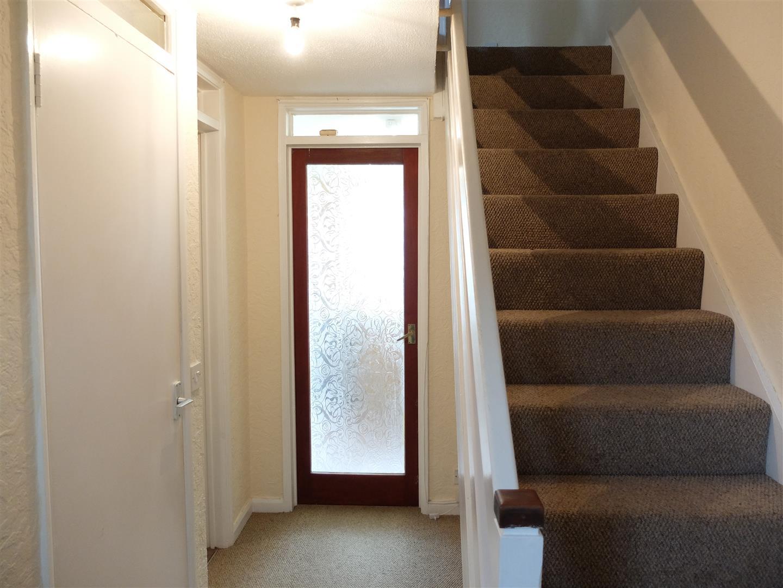 74 Lochinvar Close Carlisle Home For Sale