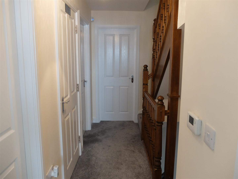 35 Fenwick Drive Carlisle For Sale 147,000