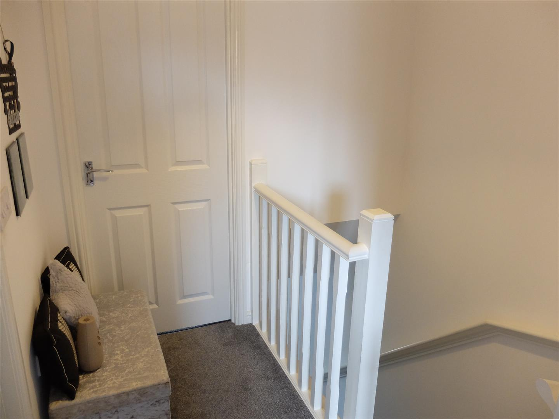 9 Fellbarrow Close Carlisle For Sale 125,000