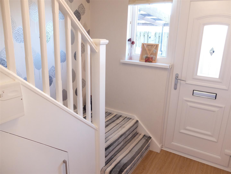 26 Troutbeck Drive Carlisle Home For Sale