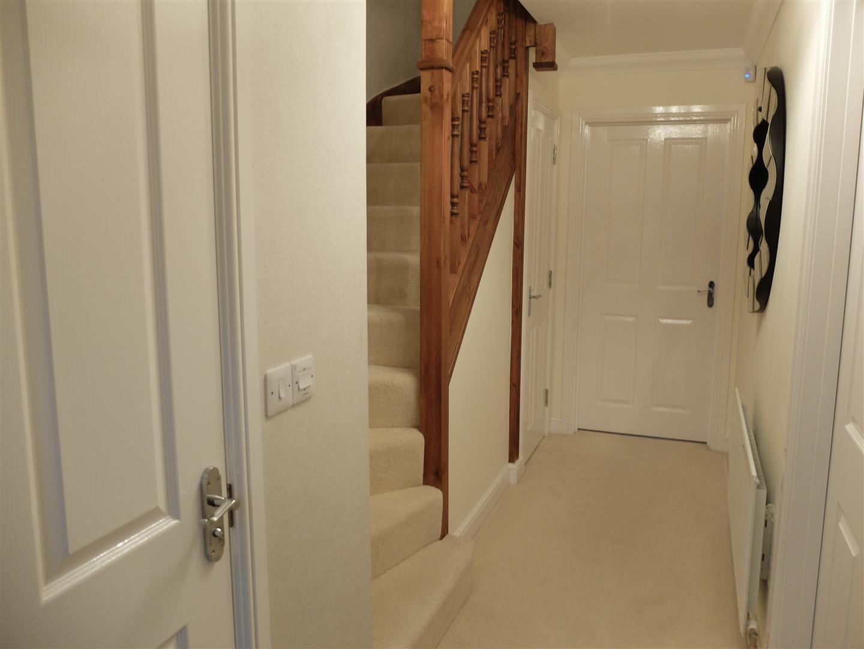 Home For Sale 31 Bishops Way Carlisle