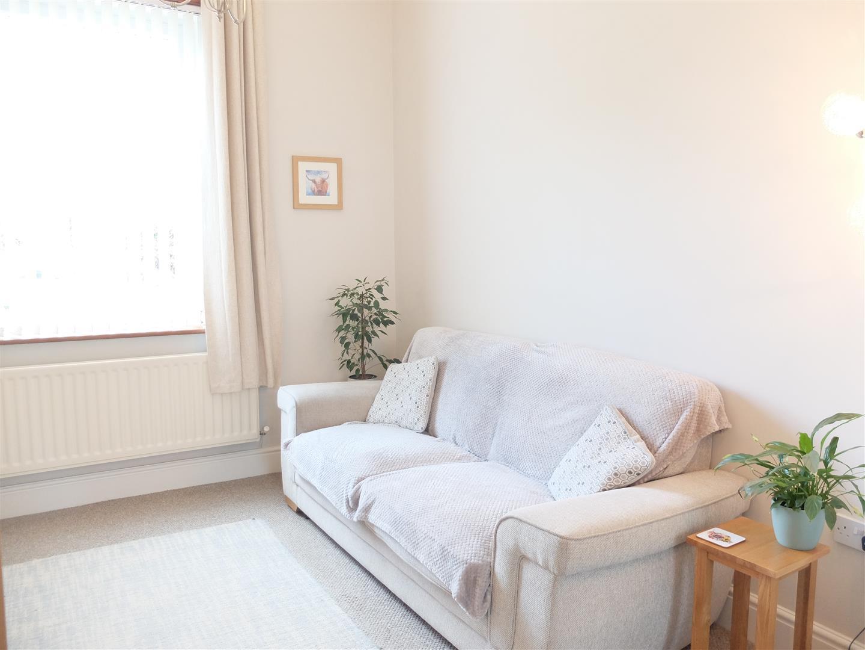 10 Harvey Street Carlisle Home On Sale