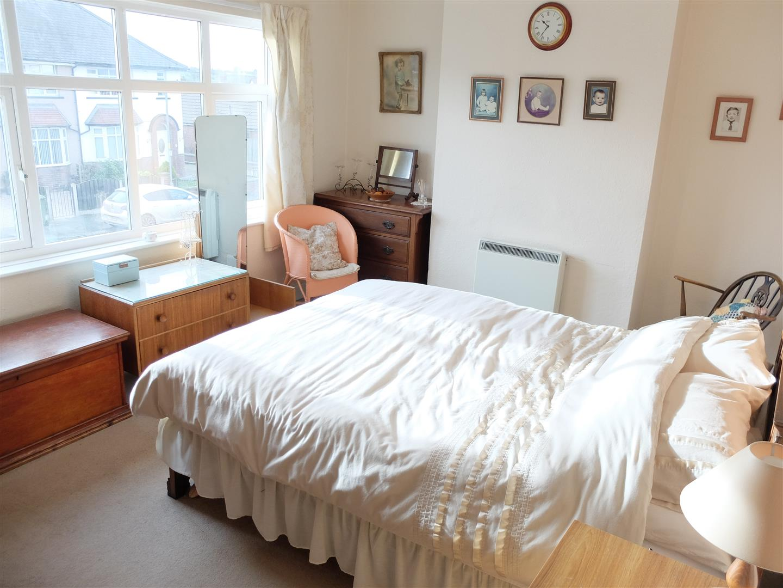 30 Embleton Road Carlisle Home For Sale 125,000