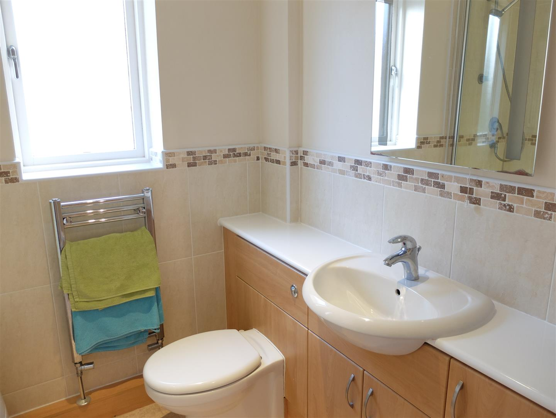 11 Maple Grove Carlisle Home For Sale 125,000