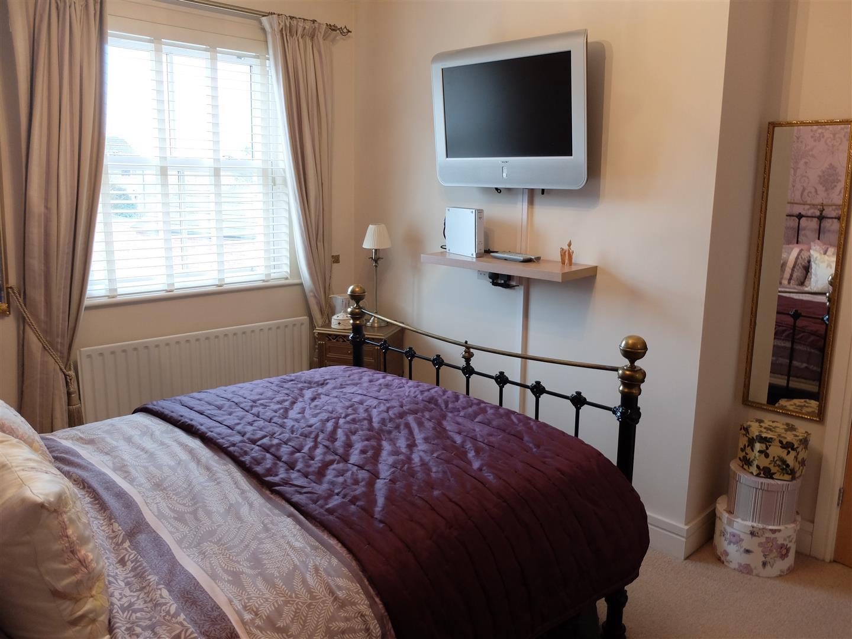 4 Ridge View Brampton 3 Bedrooms House - Terraced On Sale 142,500