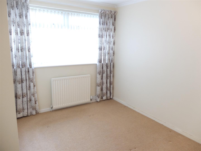 2 Farbrow Road Carlisle For Sale 150,000