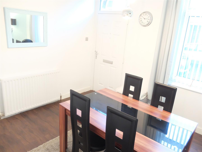 Home For Sale 27 Graham Street Carlisle