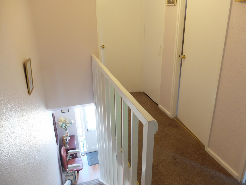 63 Cumrew Close Carlisle For Sale 109,500