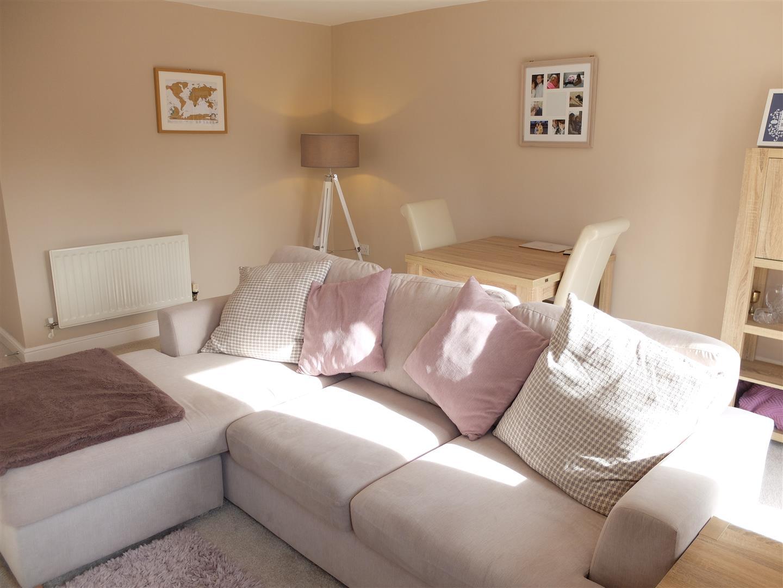 6 Heathfield Close Carlisle For Sale 140,000