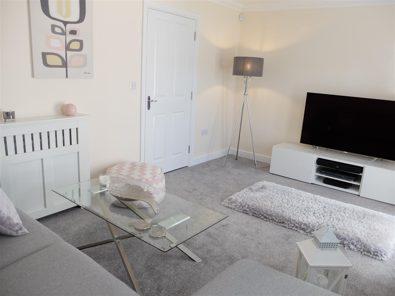 35 Fenwick Drive Carlisle Home On Sale