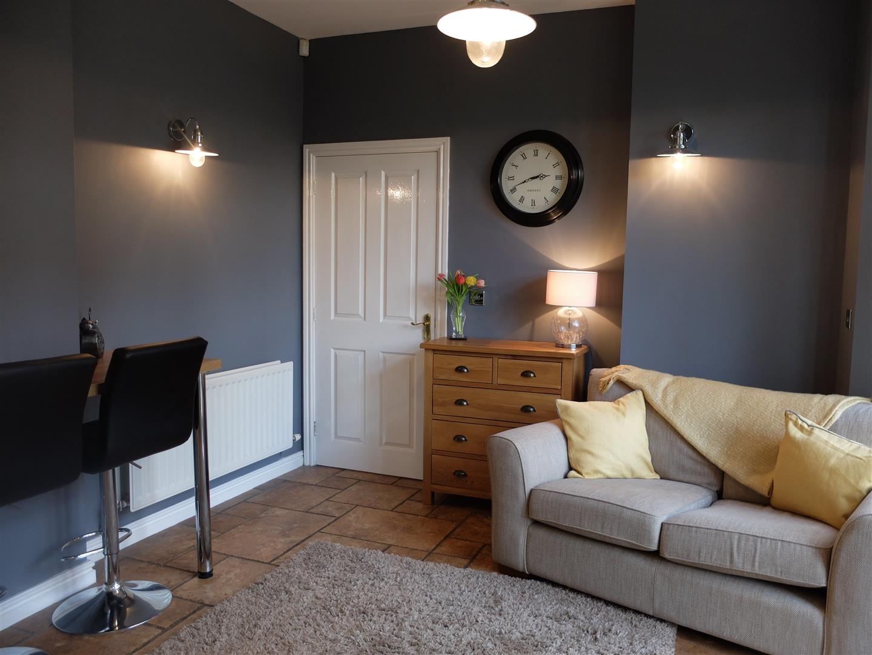 5 Oval Court Carlisle Home On Sale