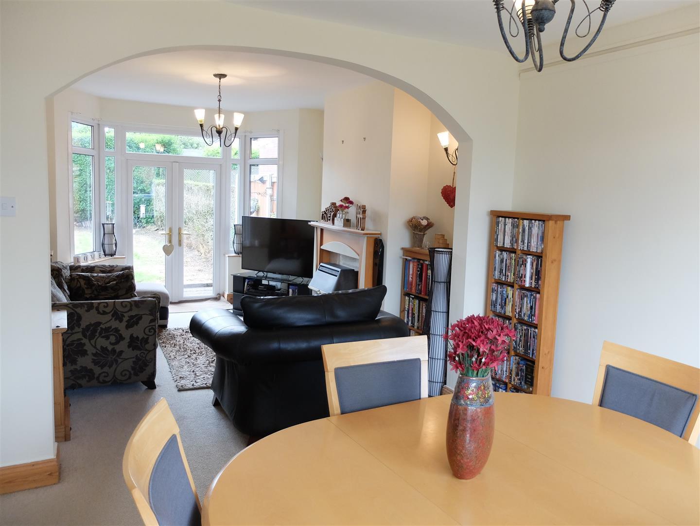 109 Orton Road Carlisle Home On Sale