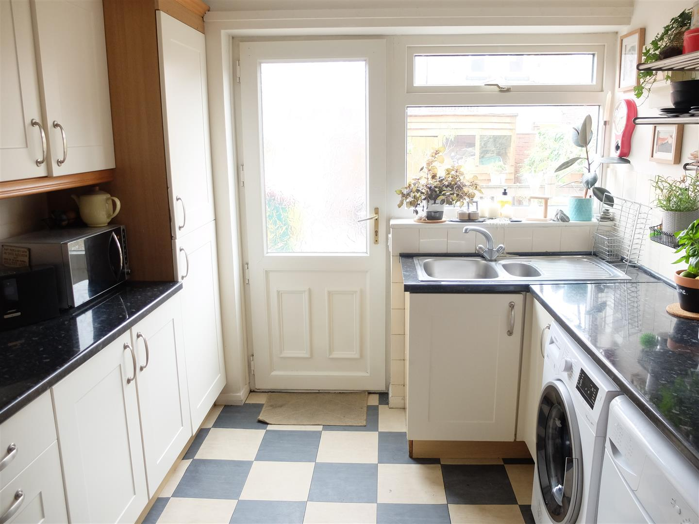 22 Wigton Road Carlisle 2 Bedrooms House - Terraced For Sale