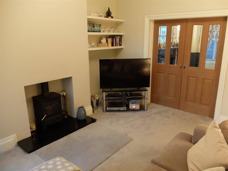 96 Petteril Street Carlisle Home On Sale