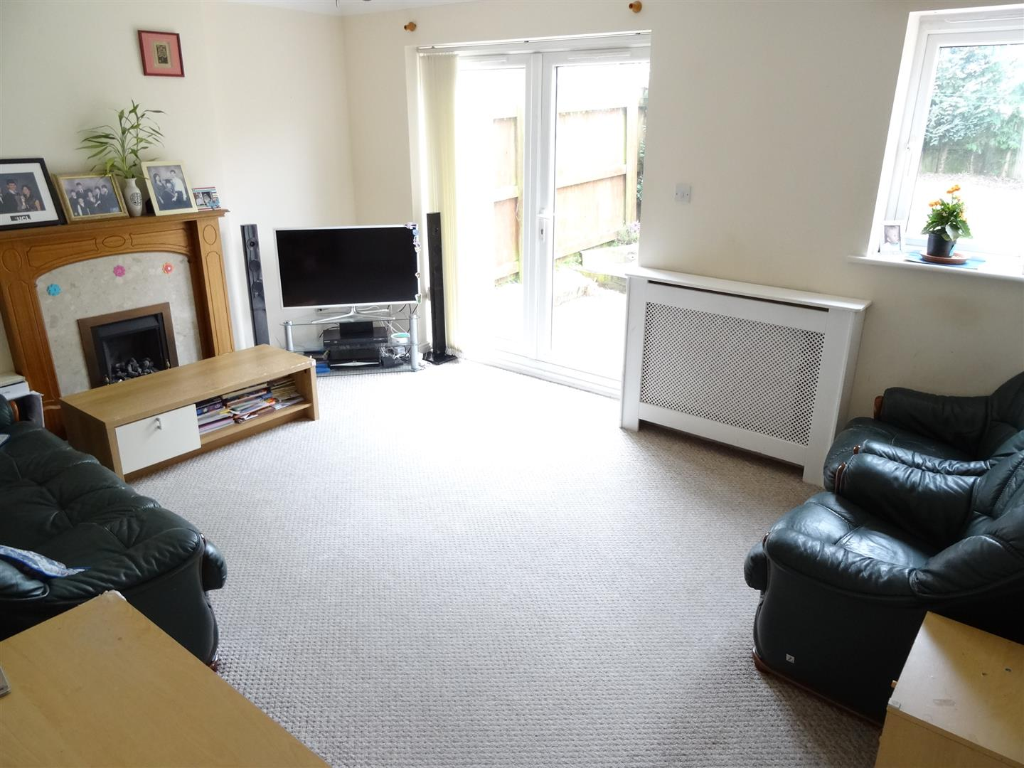 4 Bedrooms House - Detached For Sale 28 Pennington Drive Carlisle