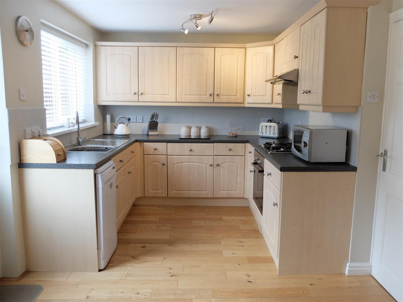 45 Farlam Drive Carlisle Home On Sale