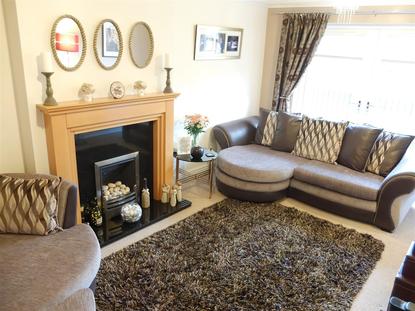 4 Bedrooms House - Townhouse For Sale 9 Turnstone Drive Carlisle