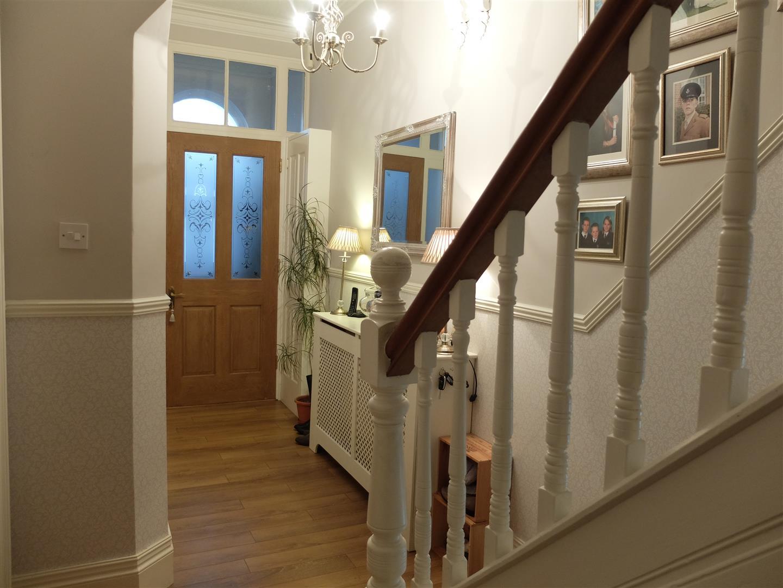 Home For Sale 96 Petteril Street Carlisle